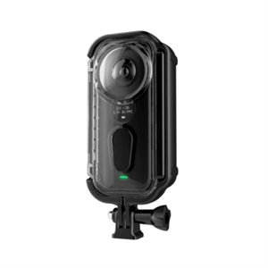 Water Proof Venture Case for Insta360 ONEX