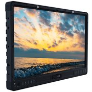 SmallHD 2403 HDR Production Monitor with 1000nits Brightness