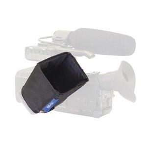Orca OR-50 Camera Monitor Hood - 1