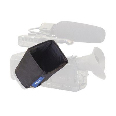 Orca OR-52 Camera Monitor Hood - 2