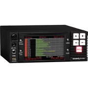 SOUND DEVICES 64-track Rack-mounted audio recorder with TC