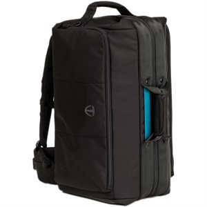 Tenba Cineluxe Backpack 24 - Black