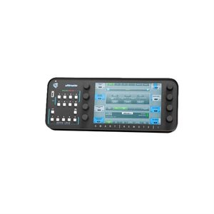 Ultimatte Smart Remote 4