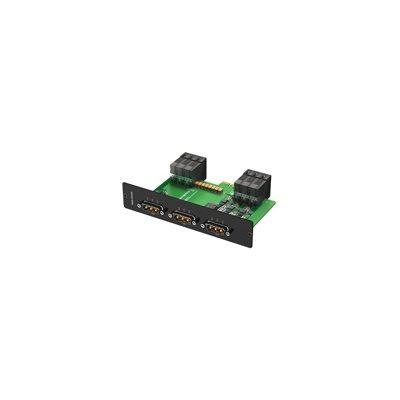 Blackmagic Universal Videohub 450W Power Card