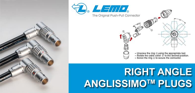 Lemo-Anglissimo-Plug-Slider